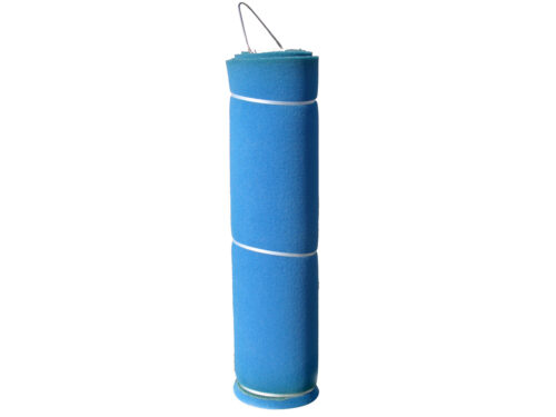 Equipment for Separators